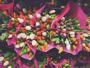 (HU) Anditta Virág és Ajándéküzlet