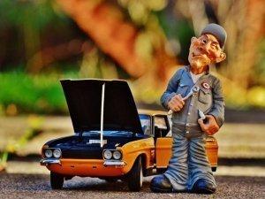 (HU) Bárdi Autószerviz