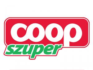 (HU) Bocskai COOP Szupermarket