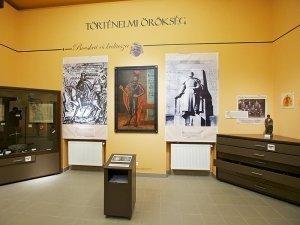 Bocskai István Múzeum Hajdúszoboszló