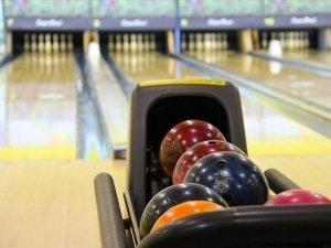 Bowling Hajdúszoboszló