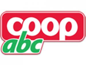 (HU) Dózsa Coop Áruház