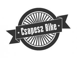 Csapesz-Bike
