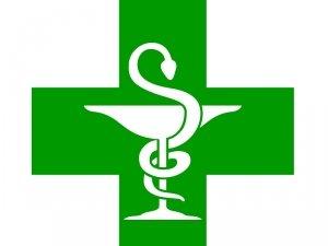 (HU) Gyógyszertári Ügyelet 2021