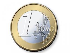 Geld-Faktor Pénzváltó