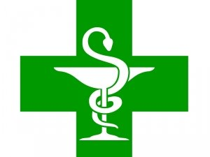 Gyógyforrás Gyógyszertár
