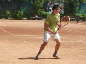 hajduszoboszlo-tenisz-photosho
