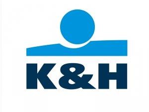 K&H ATM bankomat