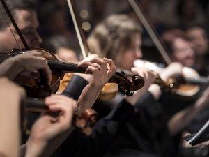 kodaly-filharmonia-debrecen-koncert