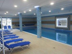 Mátyás Király Spa & Wellness Hotel