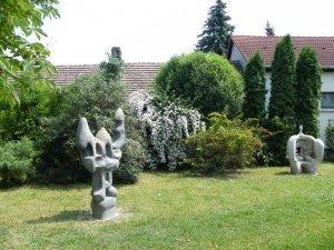 Szoborpark