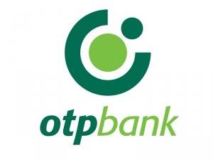 OTP ATM bankomat 1