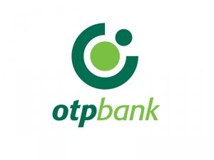 OTP ATM bankomat 3