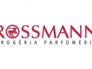 (HU) Rossmann Hajdúszoboszló drogéria és parfüméria