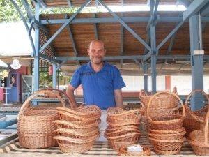 Kézműves termékek