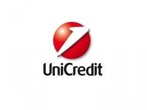 (HU) Unicredit ATM automata