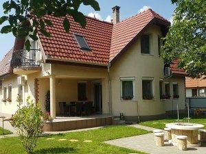 Villa Bellanova