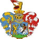 Hajdúszoboszló város címere