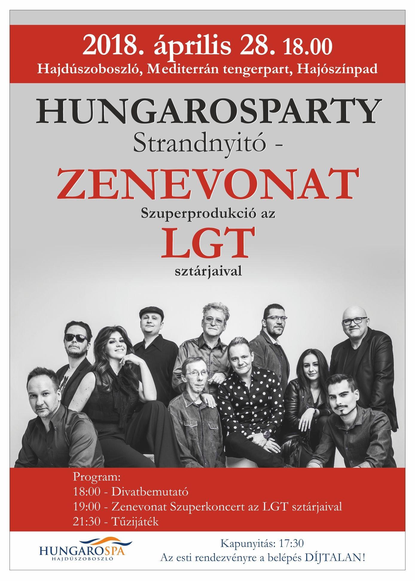 hungarosparty2 (002)