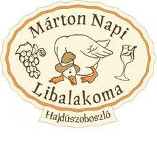 Márton Napi Libalakoma