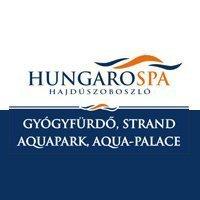 Hungarospa Hajdúszoboszló