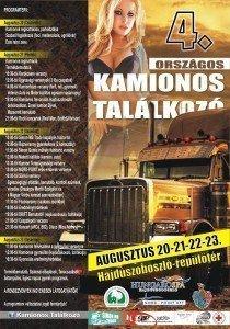 kamionos talalkozo_web