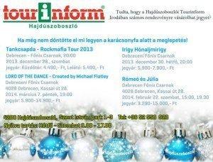 Karácsony_jegyajanlo_Tourinform