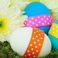 Húsvéti akció a Zoli Apartmanokban