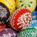Húsvét a Hotel Atlantisban