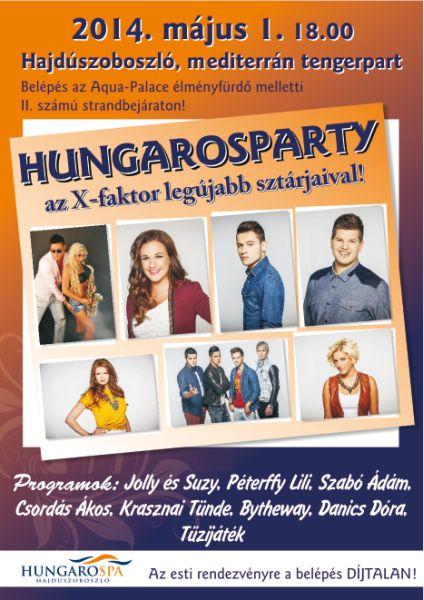 hungarospa_strandnyito