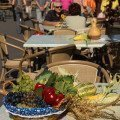 'Bioétel- és borfesztivál' akció a Zoli Apartmanokban