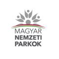 Magyar Nemzeti Parkok Hete-Térségi