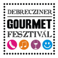 Debrecziner Gourmet-Térségi