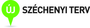 USZT logo