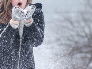 Téli akció a Zoli Apartmanokban
