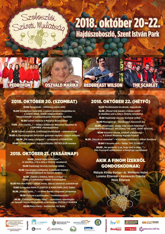 szoboszloi-szureti-mulatsag-2018-plakat (1)