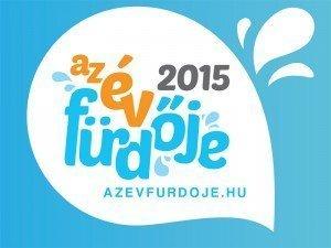 az_ev_furdoje_2015_logo
