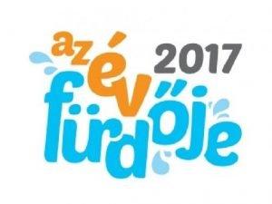 azevfurdoje2017-logo