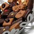 Karácsonyi Csokoládé Varázs