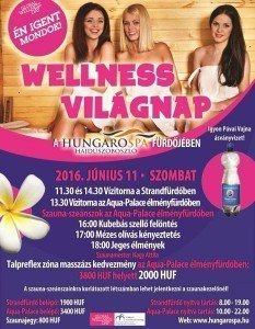 Wellness-vilagnap_web