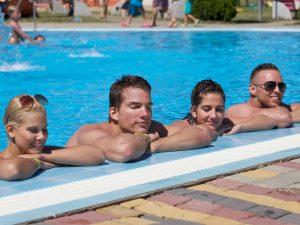 pihenes-Aquapark-Hajduszoboszlo