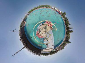 mediterran-tengerpart-360
