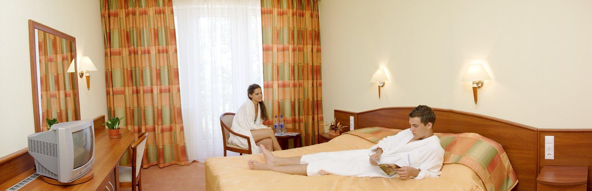 hotel-hungarospa-thermal-hajduszoboszlo