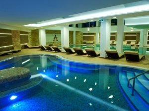 hotel-atlantis-hajduszoboszlo-wellness
