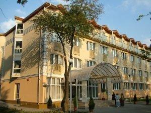 hungarospa-thermal-hotel-ev-eleji-akcio