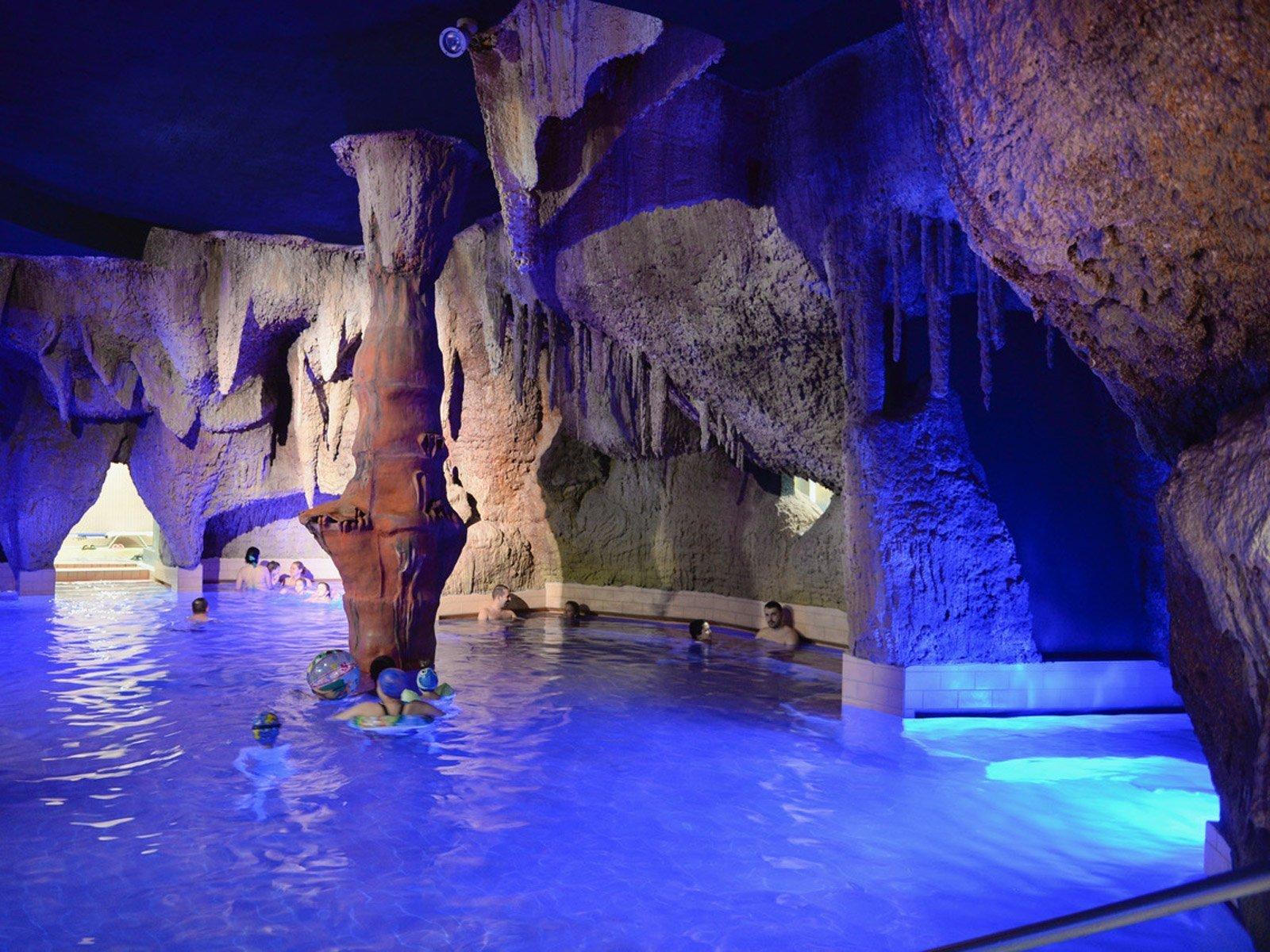 hunguest-hotel-aqua-sol-ev-eleji-akcio