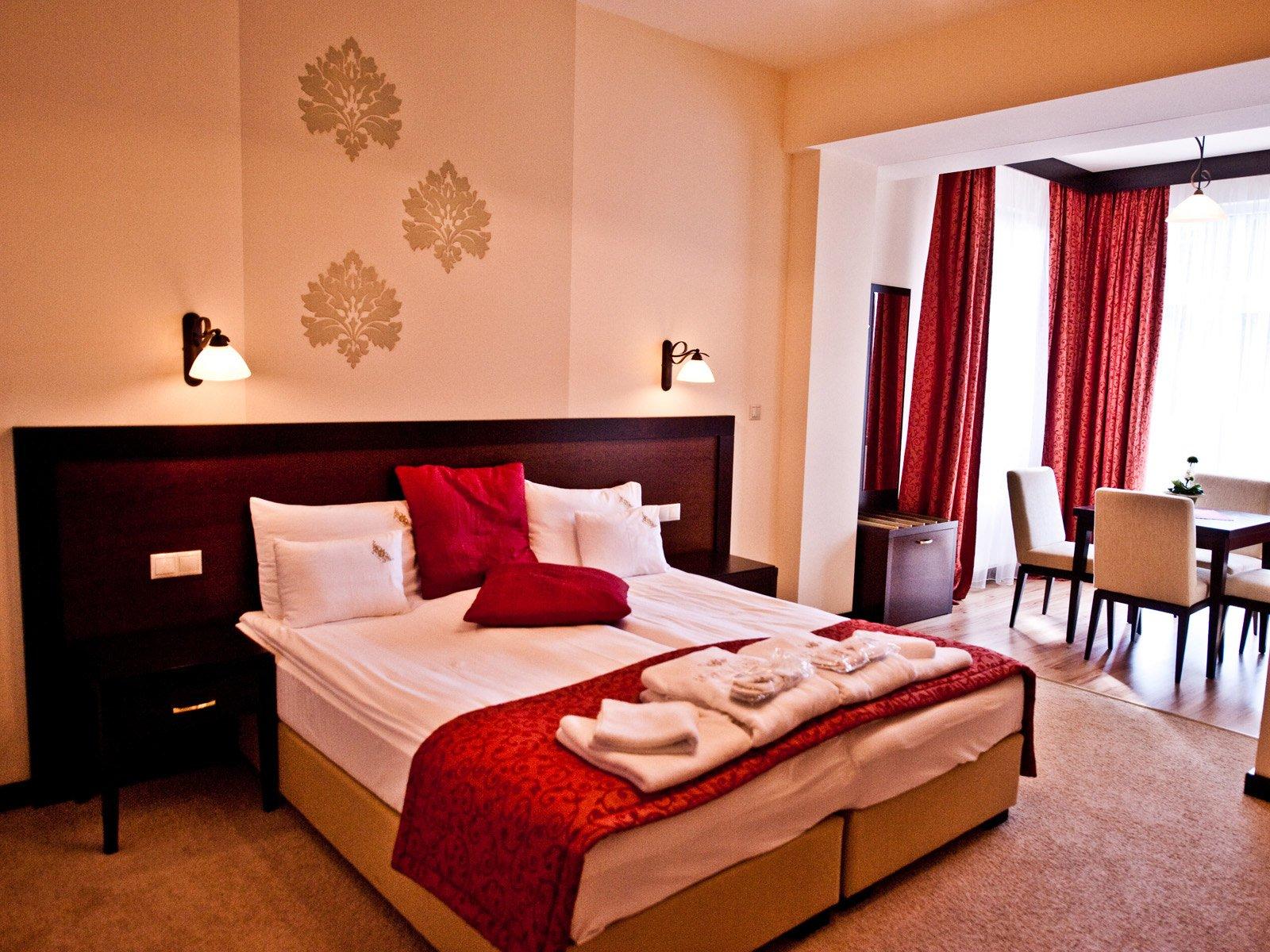 hotel-aurum-hajduszoboszlo-szoba