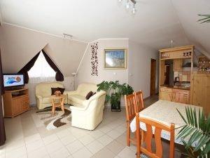 ilona-apartman-blog-2