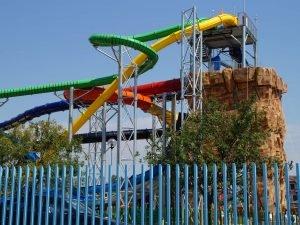 falmaszas-aquapark