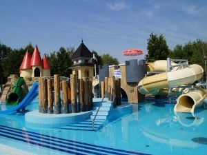 aquapark-csalad-hajduszoboszlo